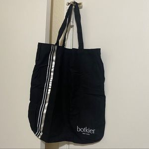 Botkier Fabric Tote